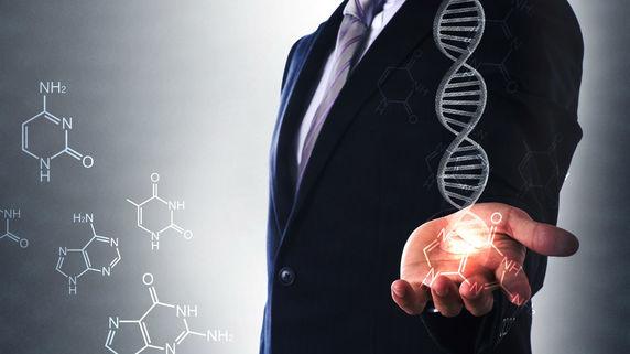グローバル・マーケット・ウォッチ:遺伝子治療に強みをもつスパーク・セラピューティクスが買収される
