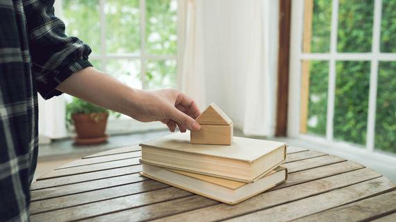 住宅会社選びで重要な「永い付き合いが出来る」という視点