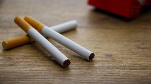 1箱でいくら税金を払っている?愛煙家も驚く「たばこ」の税負担