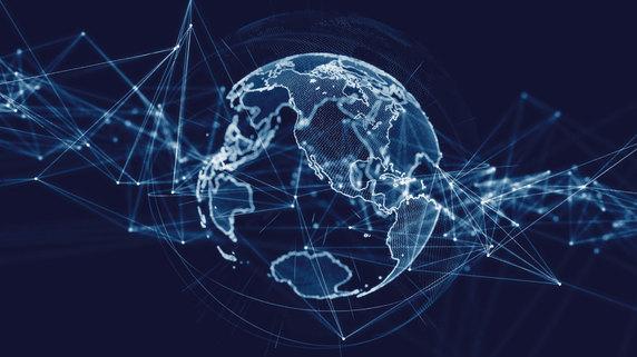 仮想通貨以外の分野にも広がる「ブロックチェーン」の可能性