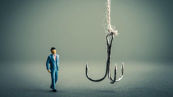 不動産投資業者が語る「悪徳業者に騙されない」ためのポイント