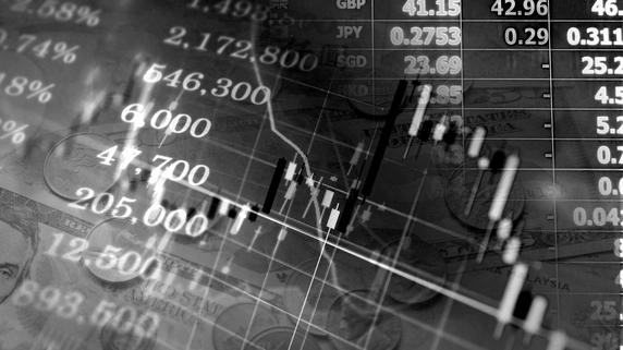 デイトレードのつもりが…株式投資で塩漬けになるパターン