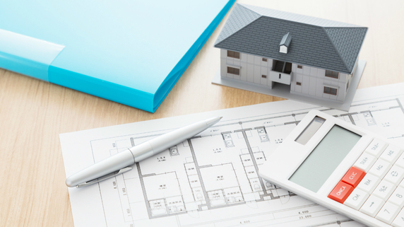 勝ち組大家になる第一歩・・・満室賃貸経営のための3要素とは?