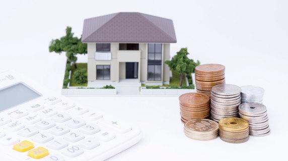 確定拠出年金の活用――住宅ローン控除がある場合の利点