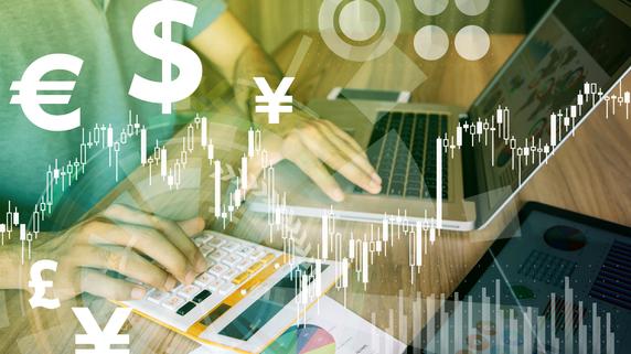電子記録債権の運営・管理を取り仕切る機関とは?