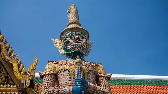 タイで「合弁パートナー」とビジネスを進める上での注意点