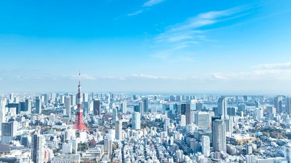 東京五輪、インバウンド…東京近郊の「基準地価」の傾向は?