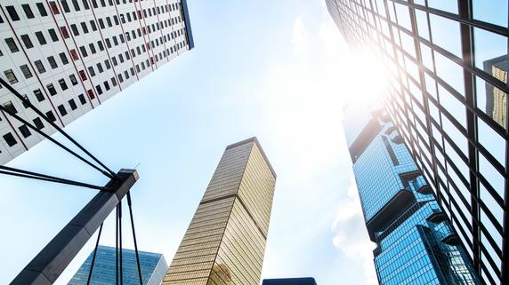 政策方針提示から本格実施局面に入った中国「国有企業改革」