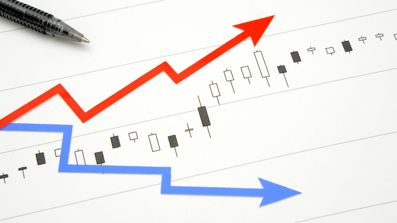 中小企業が泣かされた、平成時代の「銀行商品」列伝①
