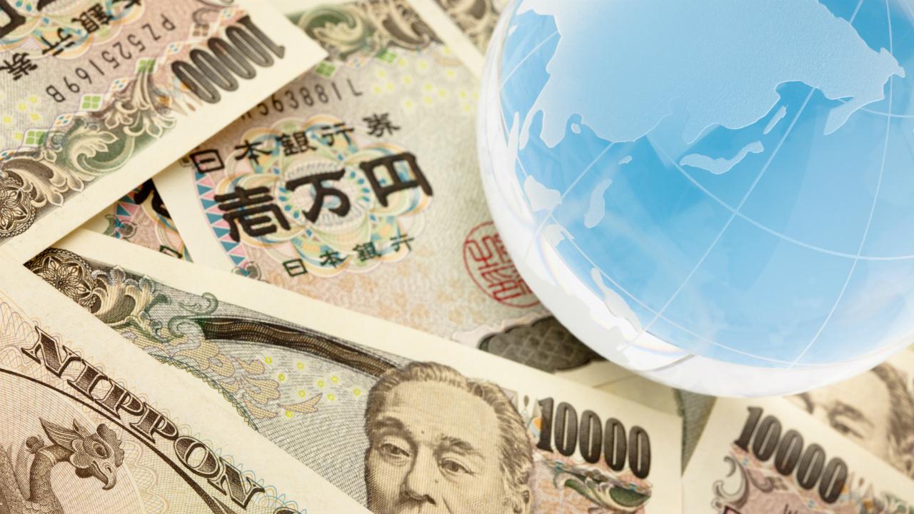 海外在住の子への送金に「非課税贈与の特例」は適用できるか?