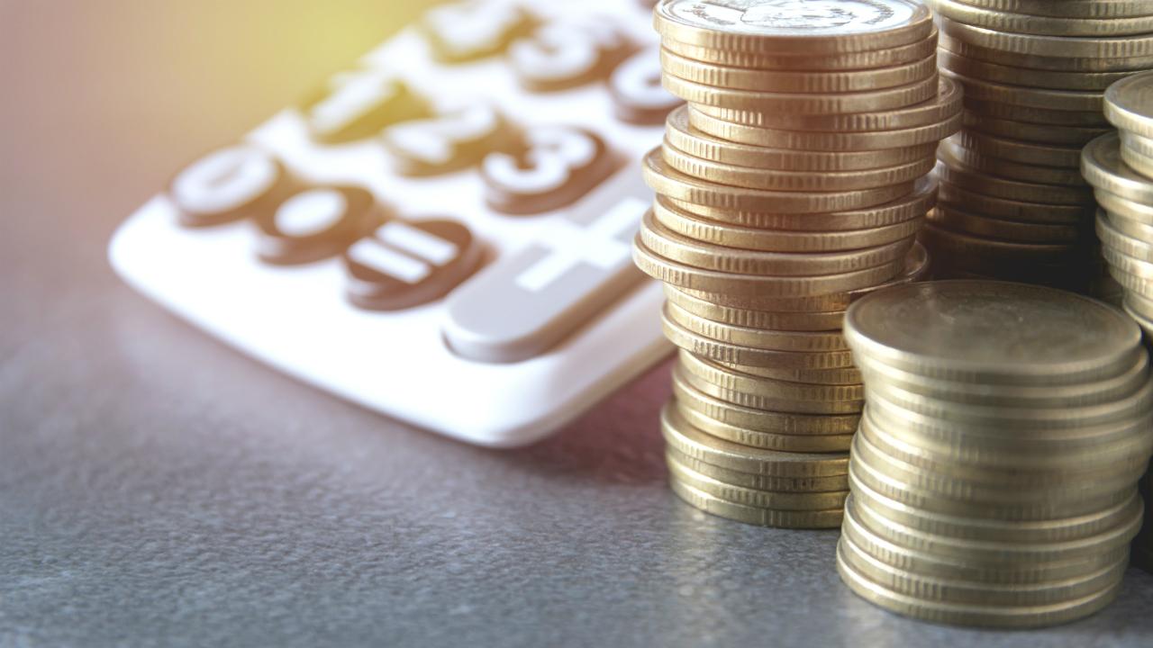 有給取得ランキング…大企業は「休めて稼げる」?驚きの給与額
