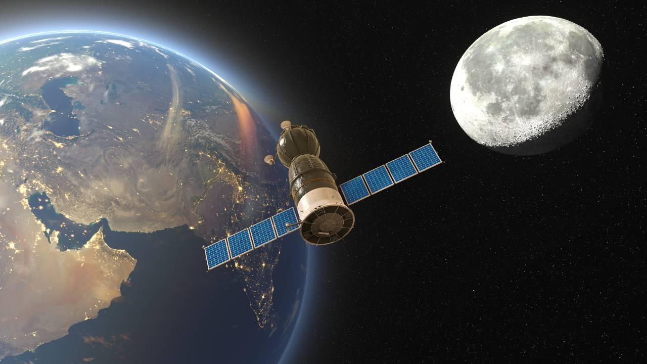 【宇宙ブログ】中古人工衛星マーケットの可能性について