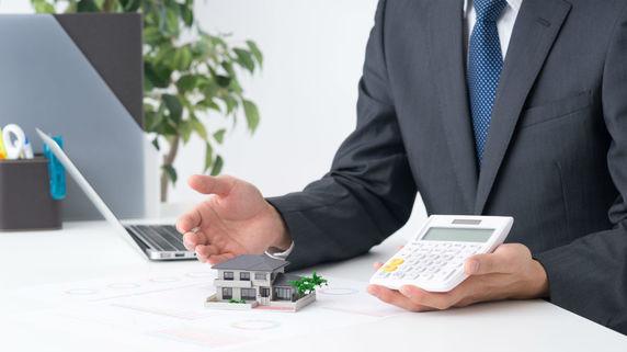 賃貸不動産の活用で「相続税が大幅に圧縮できる」理由①