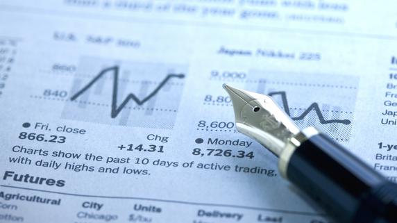 銀行の「弱点・強み」から探る、日本の金融業の可能性