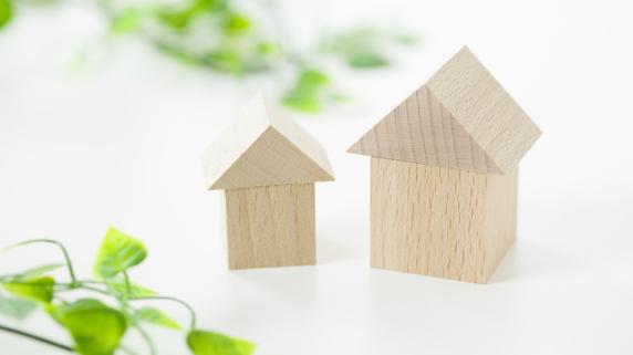 住環境の「湿度の適正範囲」が40%~70%である理由