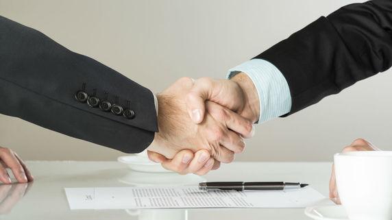 事業承継の前に、後継者と「会社の目標」を共有すべき理由