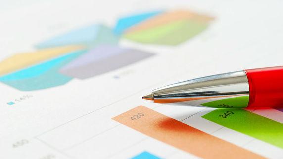 集中的な減価償却費の計上で「一時的な節税」を実現