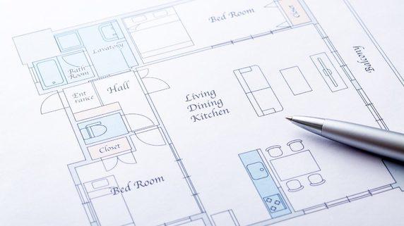 結局「夢のマイホーム」は建てられない…自由設計の落とし穴