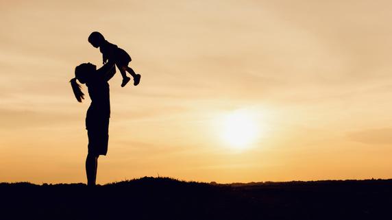 わが子が「稼げる大人」になるため、「親にしか」できないこと
