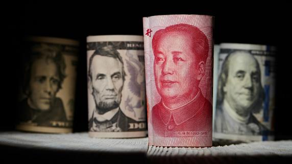 中国共産党が構想する「広東・香港・マカオ」大湾区計画の全貌