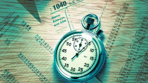 株式譲渡、事業譲渡…手法で異なる「会社売却」でかかる税金