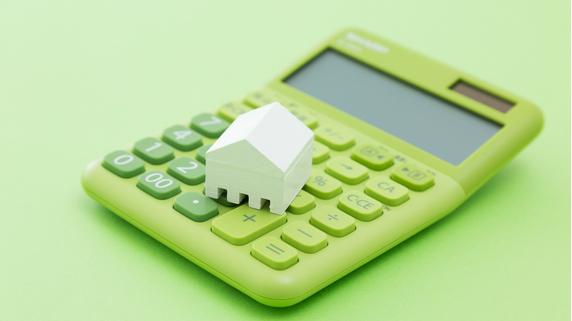 自宅の家賃も「経費」にしやすい――法人成りのメリット