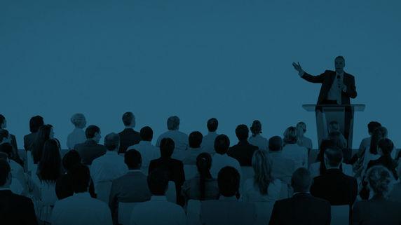 中小企業の採用活動を有利にする「ブランド連想」とは?