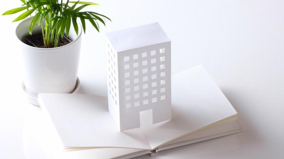 仲介手数料・印紙税・・・新築アパート購入「初期費用」の概要