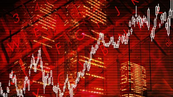 コロナショック…金利の動きから「景気拡大への反転期」を読む