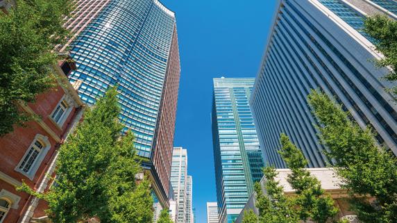 不動産活用の成否を左右する「融資」の活用法