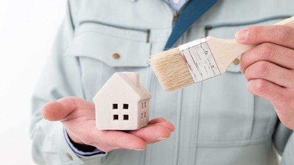 理想の家づくり・・・設計・施工の「別オーダー」が危険な理由