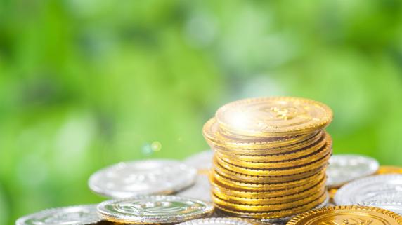 地域通貨を活用すれば「非経済活動」も活性化できる理由