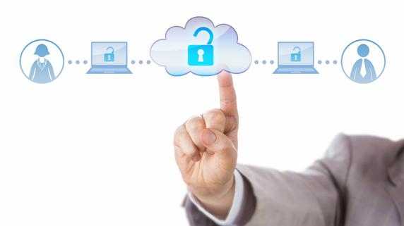 デジタルデータの消去を「死後事務委任契約」に含める理由