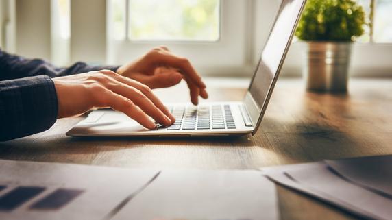 過剰な利益追求主義の終焉――CFOに今求められる役割