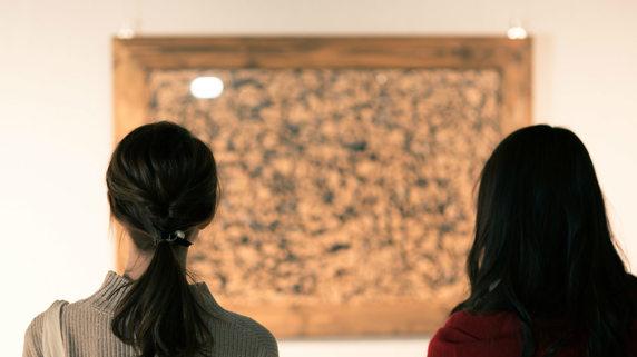 欧米と日本を隔てる「芸術文化」…国家予算の差は歴然!?