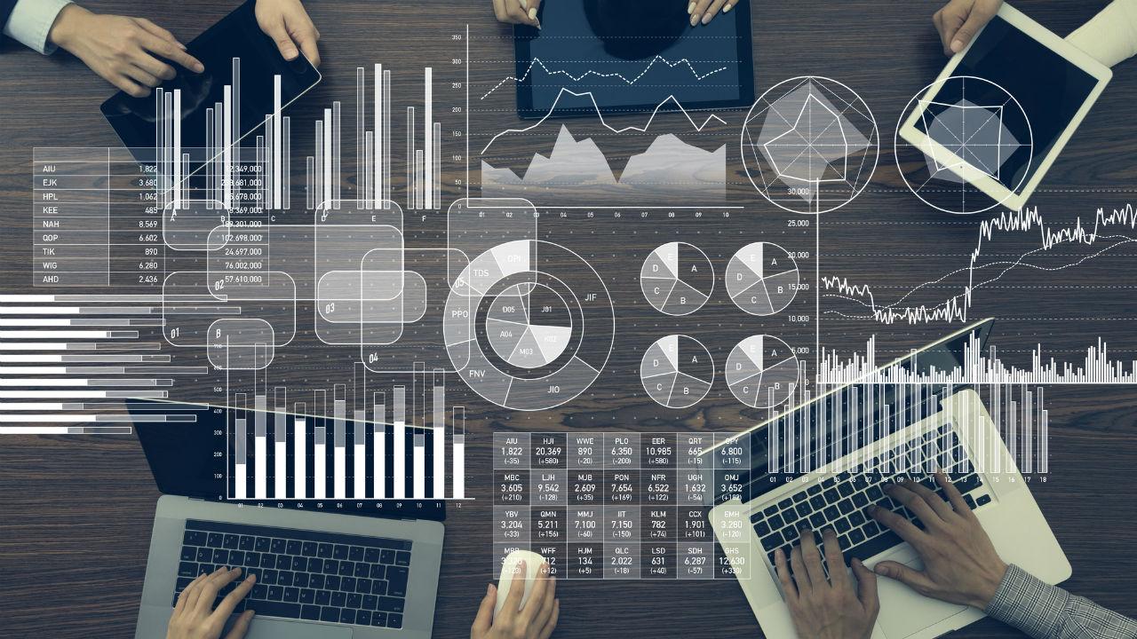 ライザップの事例に学ぶ「市場機会」発見のポイント