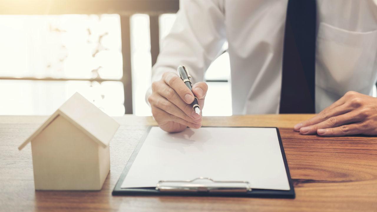 不動産、有価証券…「争続」になりにくい保有資産の割合
