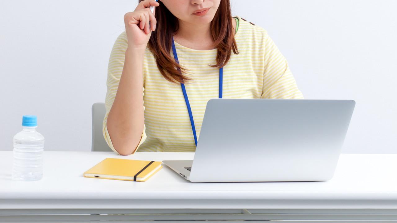 キャリアアップを目指すなら、3ヵ月に一度「職務経歴書」をアップデートすべき理由