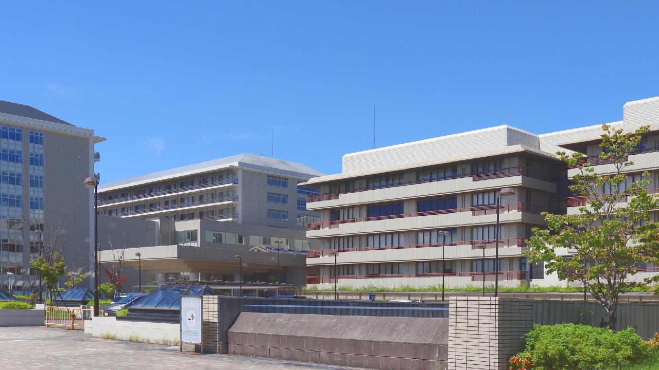 背中の激痛と大量の汗…「白血病を発症した教師」が京大病院で経験したこと