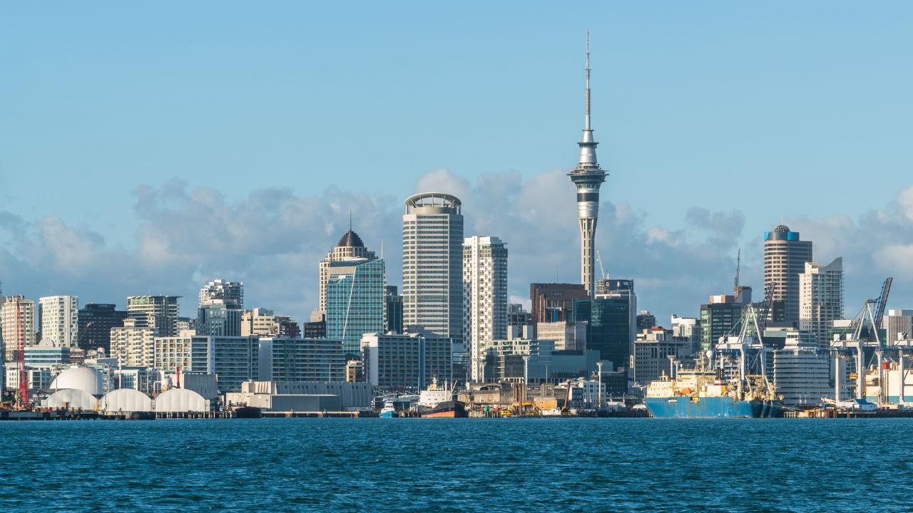 室温は最低18度に…NZの「健康的な住宅整備」にまつわる法律