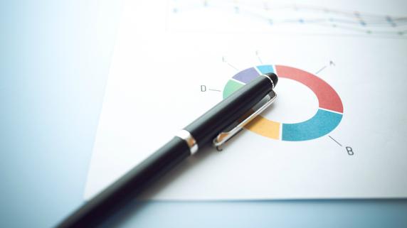 設備投資に対する減税措置「特別償却」とは?