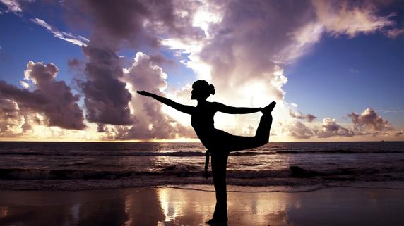 正しい呼吸への第一歩となる「良い姿勢」とは?