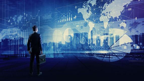 フィンテックで「国際金融都市・香港」がさらに進化する理由