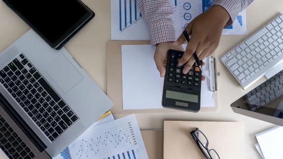賃貸住宅経営における「資金繰り」を円滑にする方法