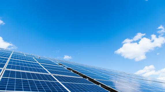 主流は新設からリセール案件へ・・・太陽光発電投資の昨今事情