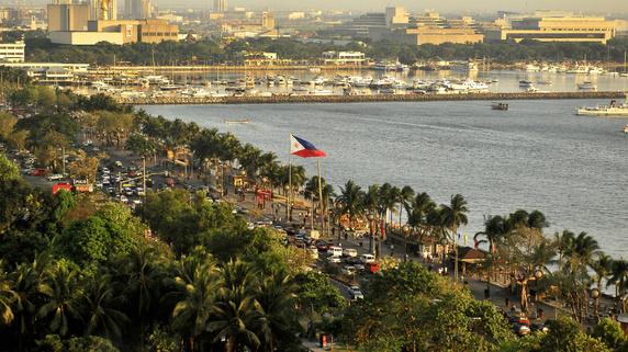 フィリピン不動産投資を成功に導く「資金的な余力」とは?