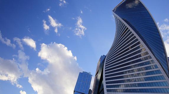 進捗はまだら模様 中国「国有企業改革」が抱える課題