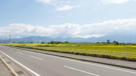 「郊外の安い土地」に付加価値を付ける方法