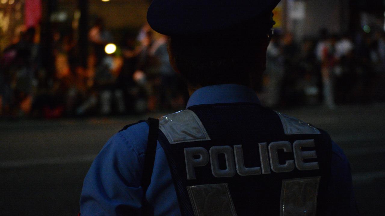 警察官が「職務質問する」のはどのような人か…警察OBが解説