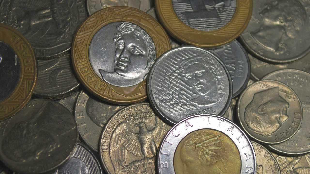 メキシコとブラジルのインフレ率のささやかな違い